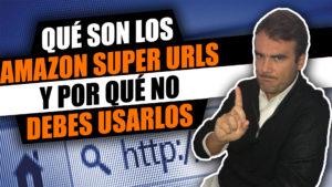 Que son los SUPER URLS