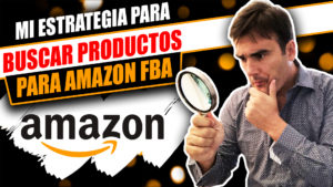 productos amazon fba