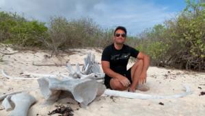 Viaje a Islas Galapagos - Ecuador 2019