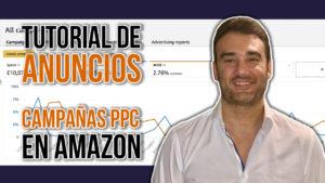 TUTORIAL DE ANUNCIOS PPC