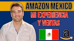 Amazon-Mexico-mi-experiencia-y-ventas