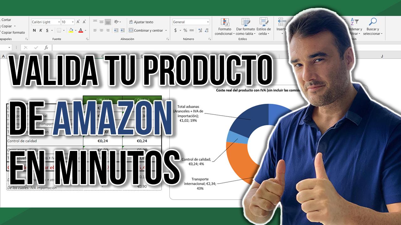 Valida-tu-producto-de-Amazon-en-minuto