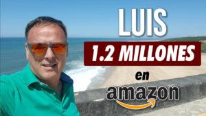 Entrevista Luis