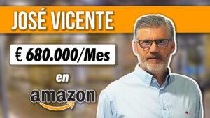Entrevista José Vicente