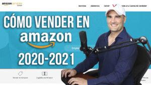 Cómo vender en Amazon FBA paso a paso 3