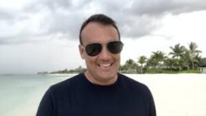 CÓMO EMPECÉ A VENDER CURSOS DE AMAZON Y CREÉ UNA COMUNIDAD DE MILES DE ALUMNOS - MI CAMINO