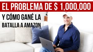EL PROBLEMA DE 1.000.000